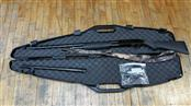 MOSSBERG Shotgun 500 3 IN 1 SPL